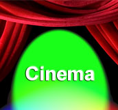 Go to Cinema page
