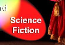 Go to Science Fiction page